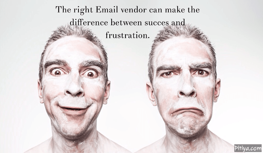 email-marketing-quotes (72)
