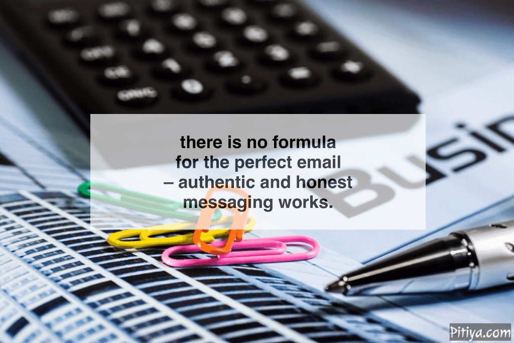 email-marketing-quotes (74)