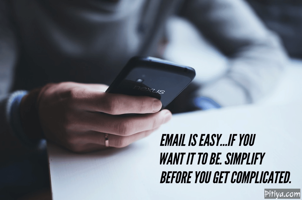 email-marketing-quotes (76)