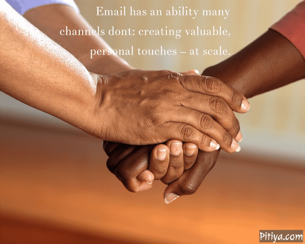 email-marketing-quotes (79)