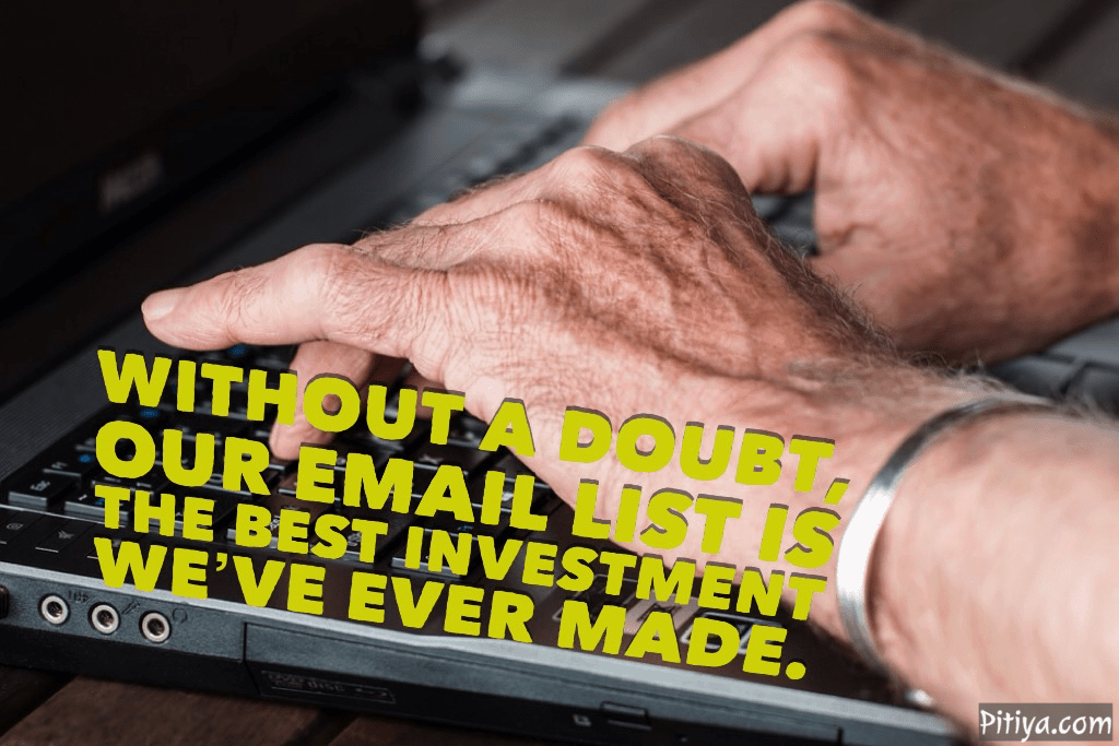 email-marketing-quotes (85)