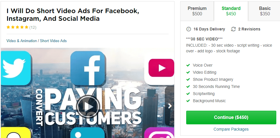 social-media-ads-video-fiverr-gig