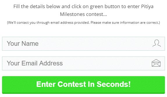 enter-pm