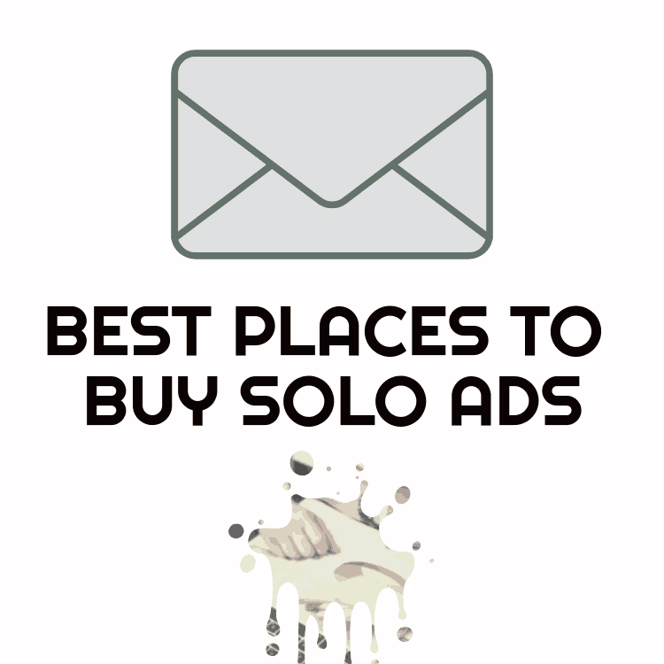 best places to buy solo ads