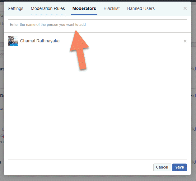 facebook-comments-moderation-add-moderators