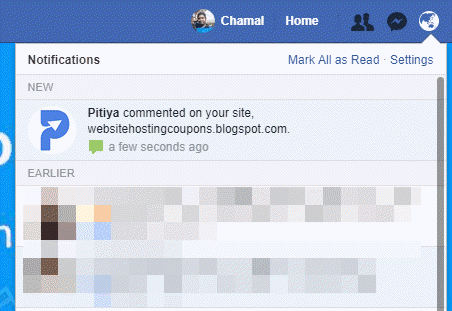facebook-notifications-blog-comments