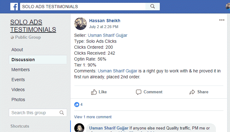 solo-ads-testimonials-facebook-group