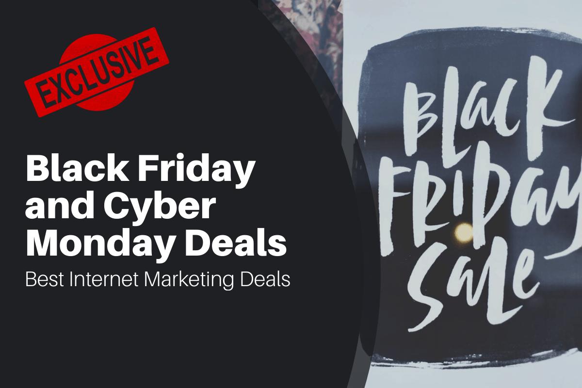 black-friday-cyber-monday-deals