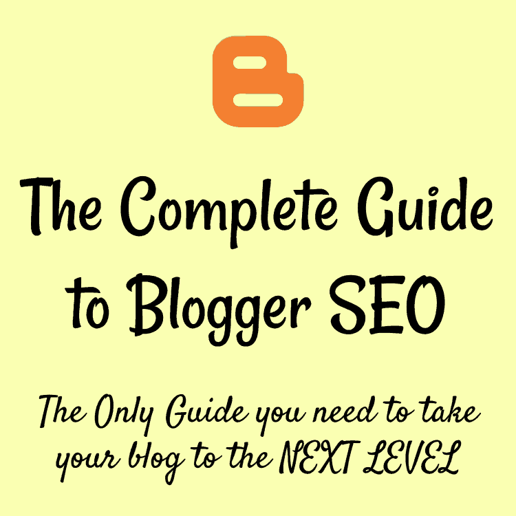 blogger-seo-guide