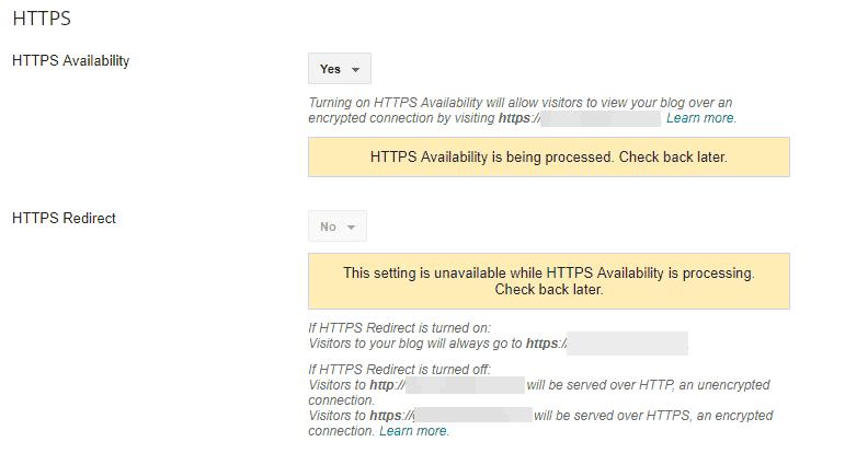https-settings-custom-domain-blogger