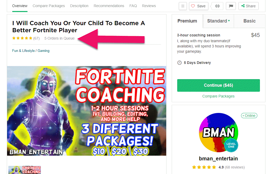 fortnite-coach-gig-fiverr