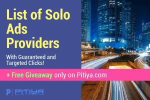 solo-ads-providers-featured-image