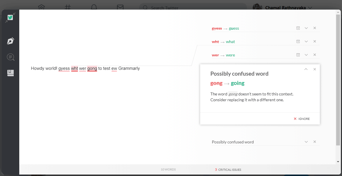 grammarly-editor-overlay-box