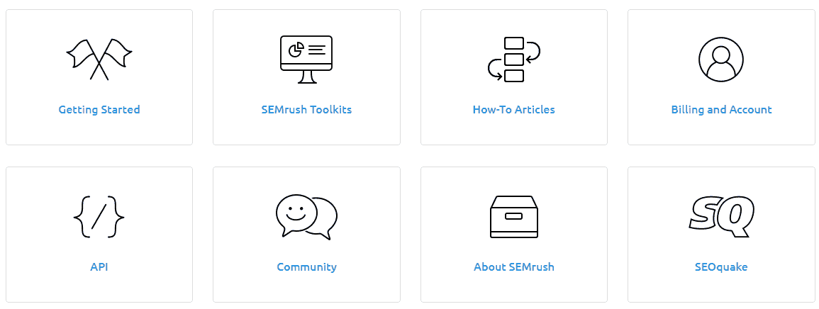 semrush-kb