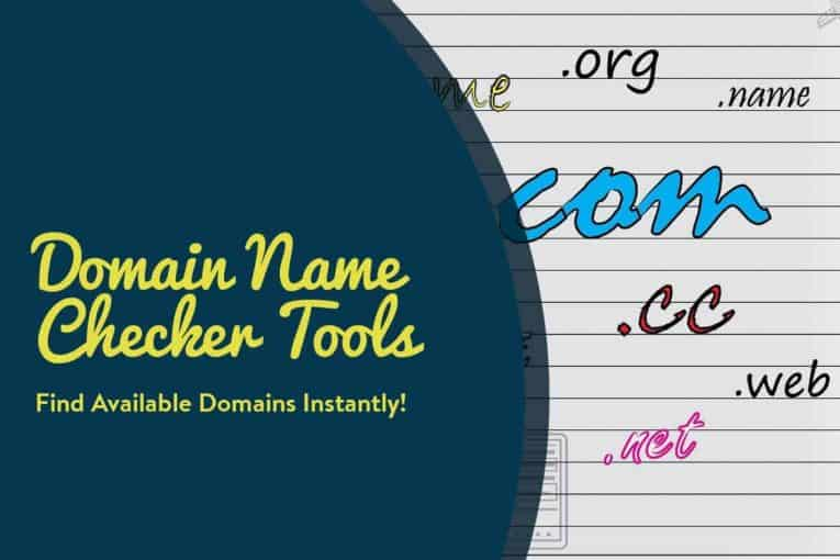 domain-name-checker-tools
