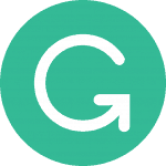 grammarly-icon