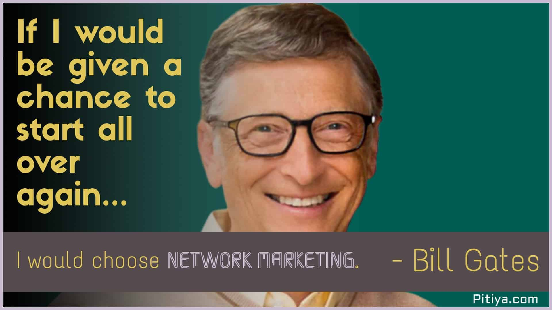 quote-network-marketing-bill-gates