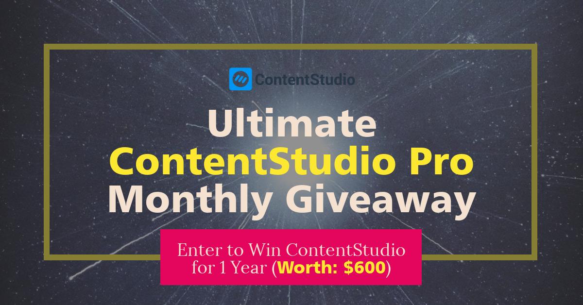 Contentstudio-giveaway-1200x628-layout1476