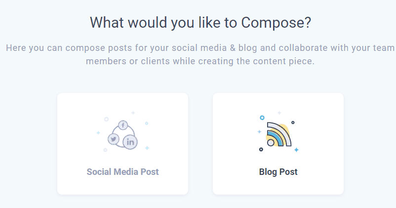 Blog Post - ContentStudio Composer