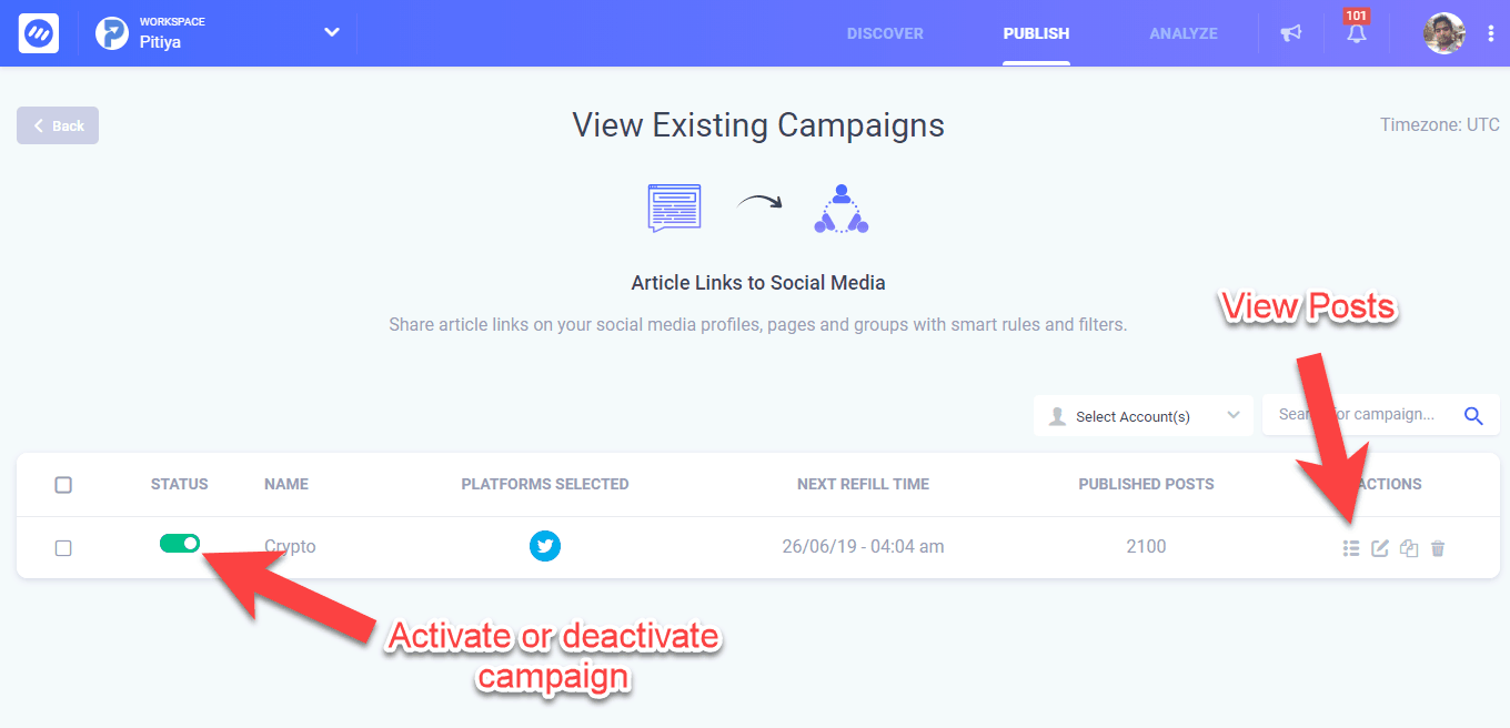 manage-exisitng-campaigns