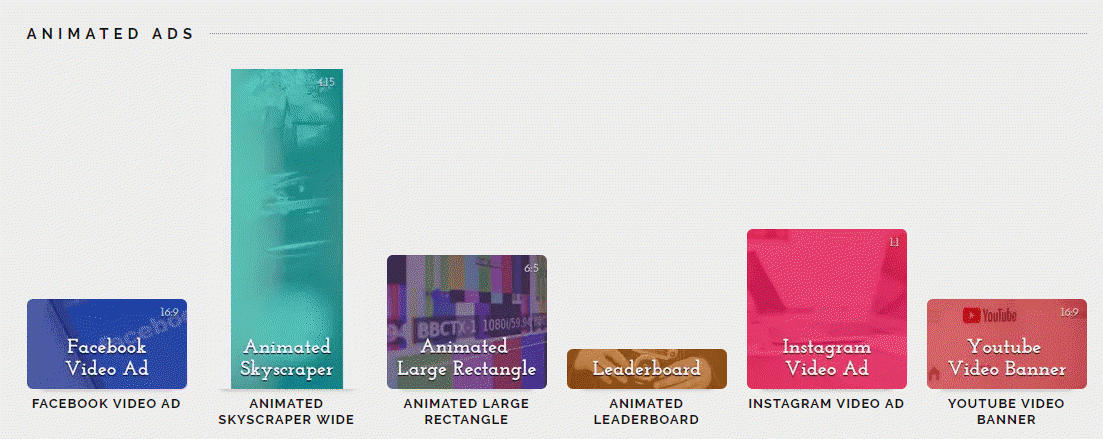 animated-ads-templates