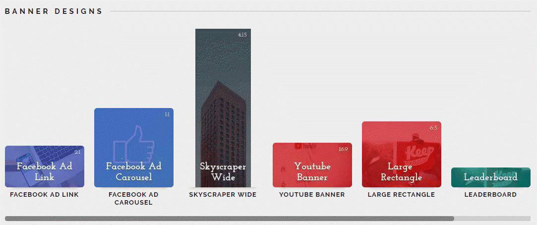 banner-design-templates