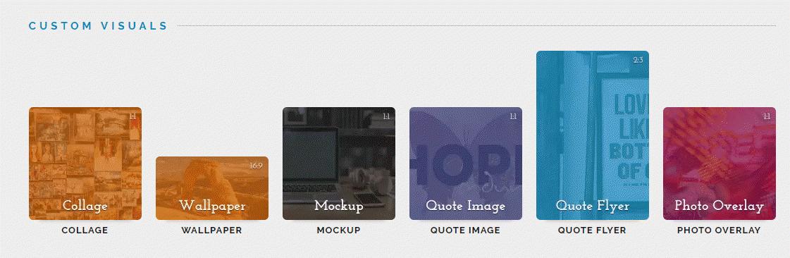 custom-visuals-templates