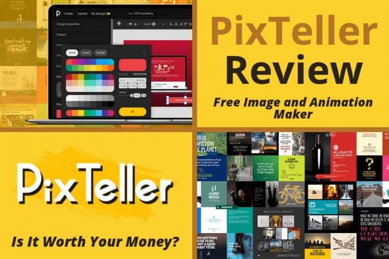 pixteller-review