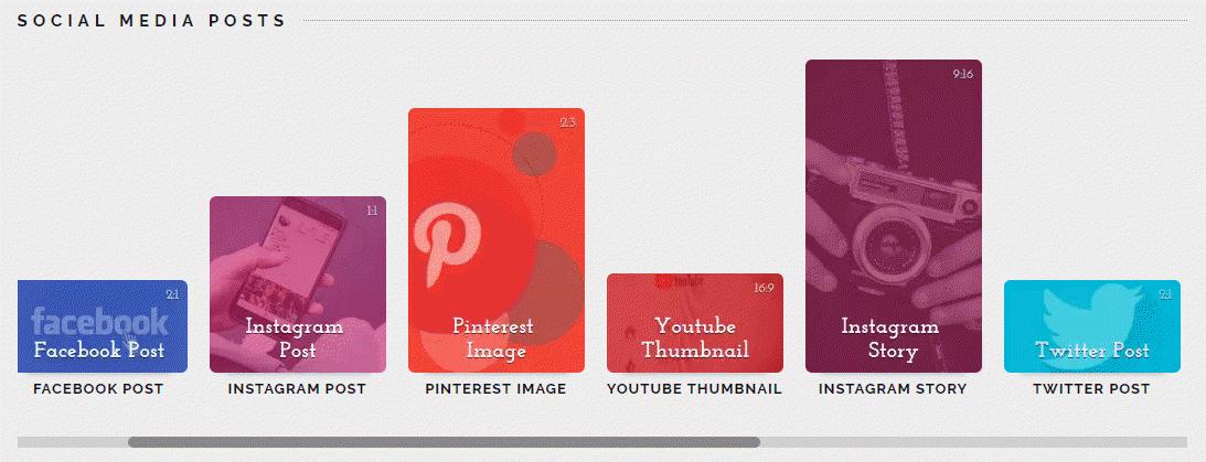 social-media-post-templates