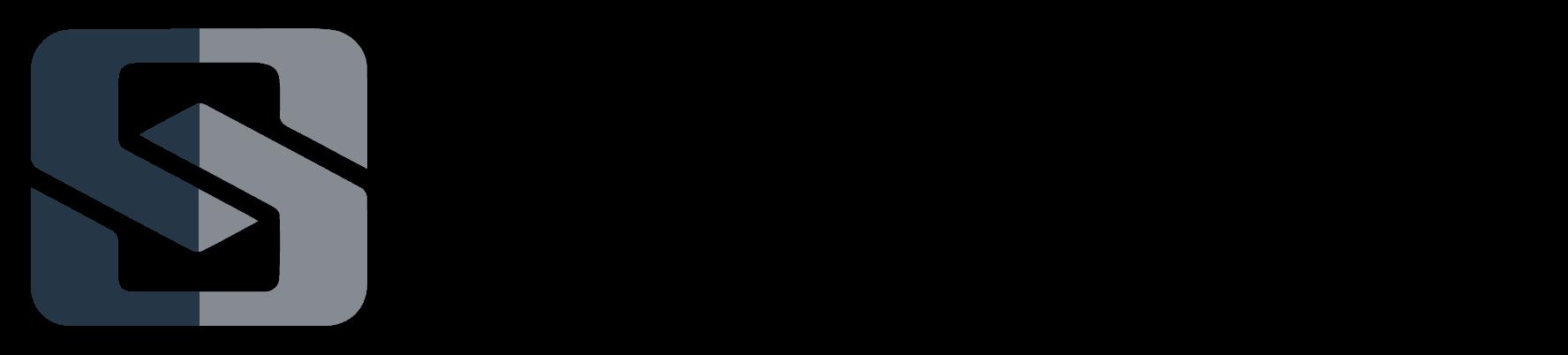 SOLOADSX-LOGO
