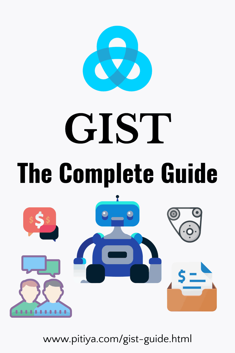 gist-guide-blog-featured image