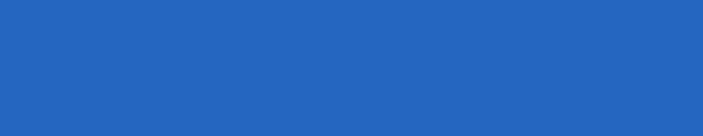 udimi-logo