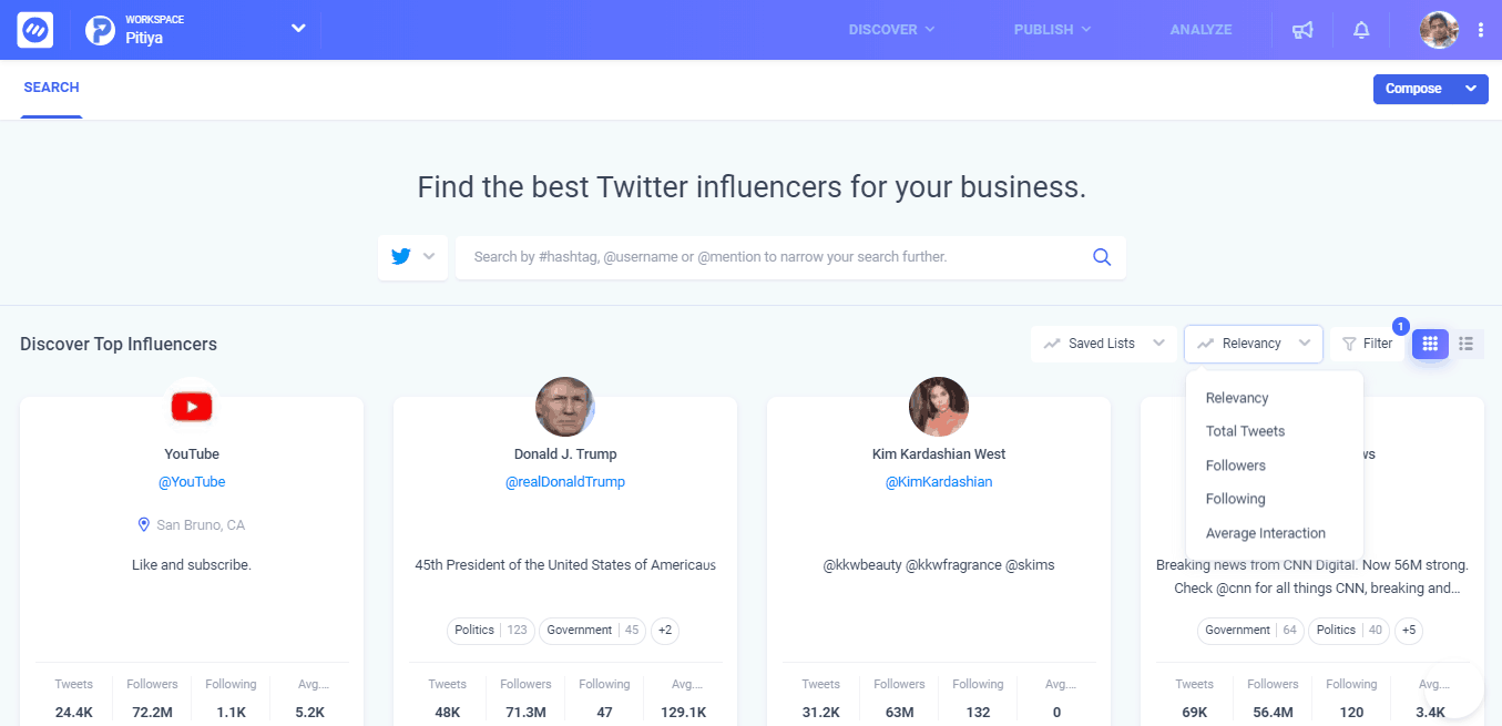 twitter-influencers-contentstudio