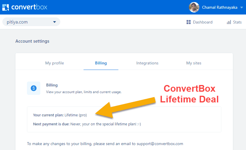 convertbox-lifetime-subscription