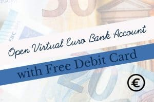 euro-virtual-bank-account