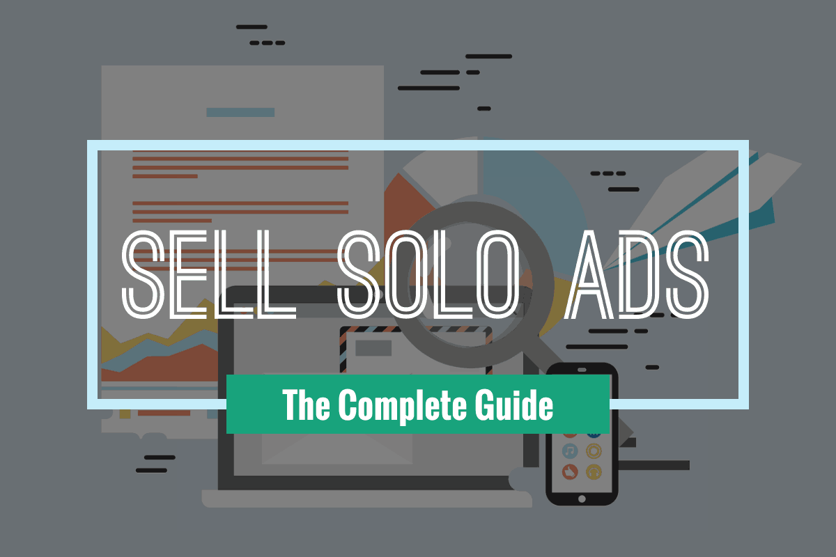 sell-solo-ads