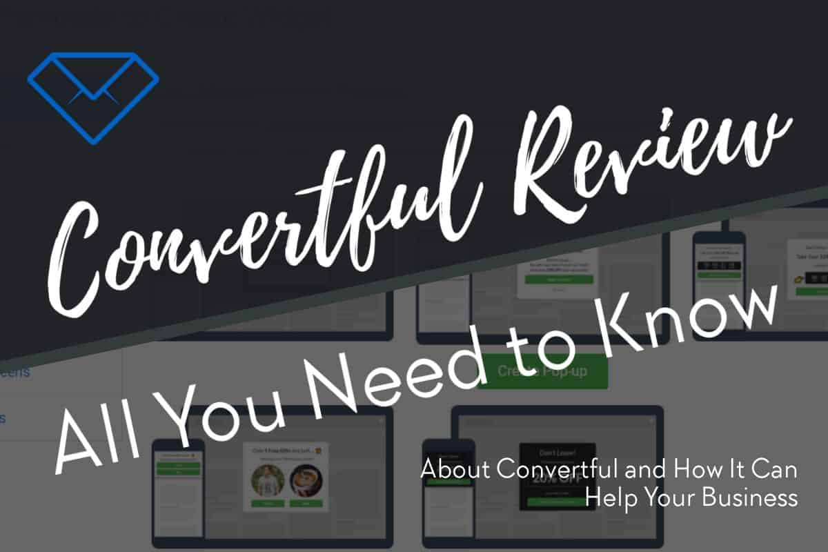 convertful-review