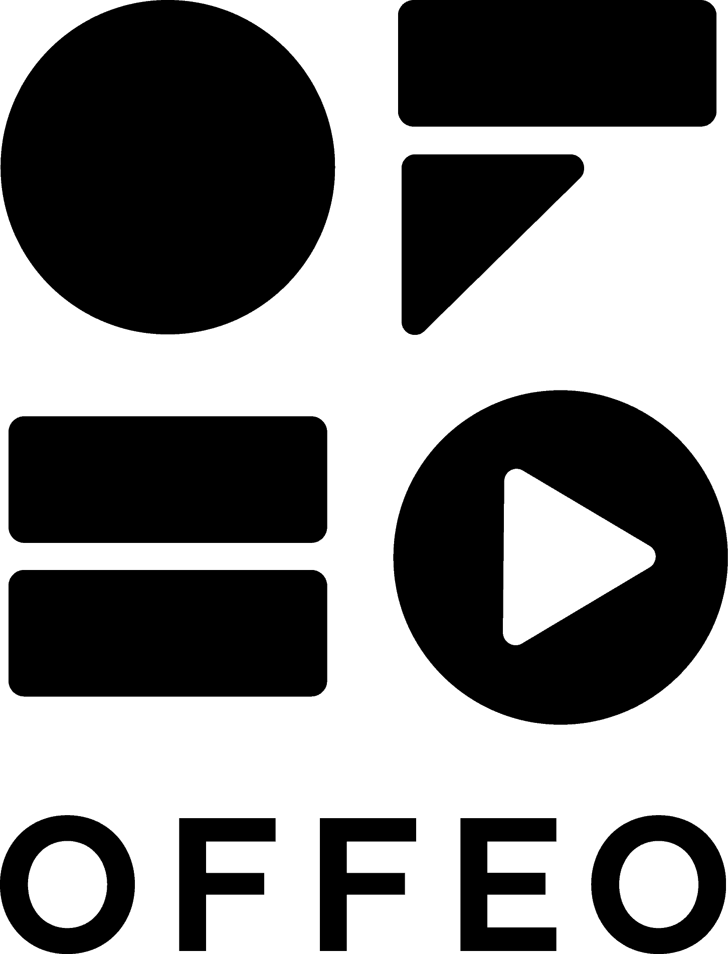 offeo-logo