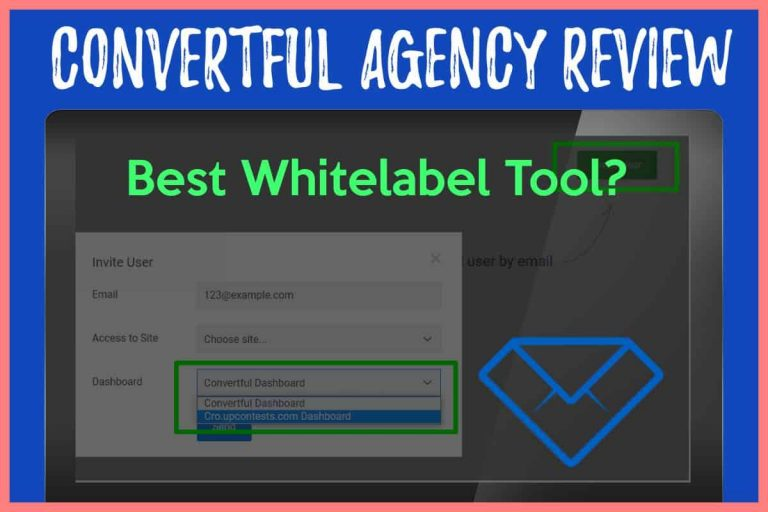 convertful-agency-review