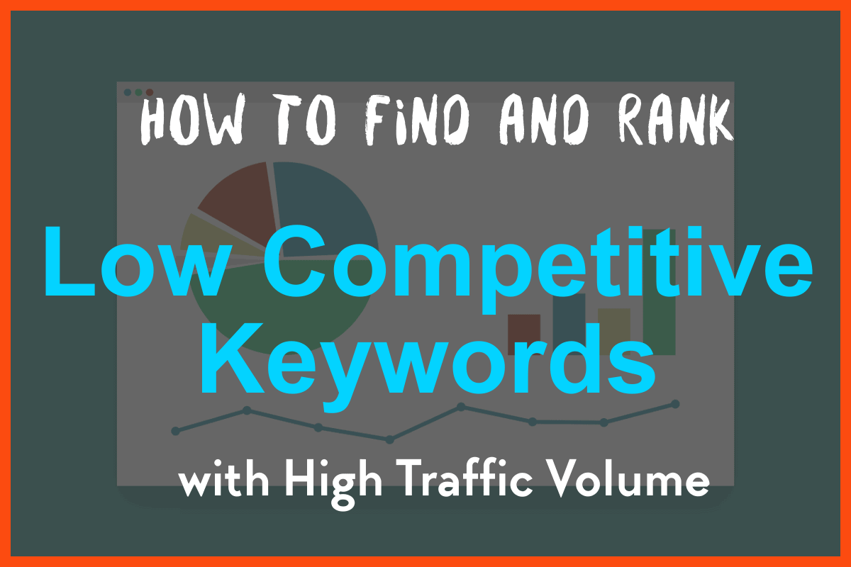 low-competitive-keywords