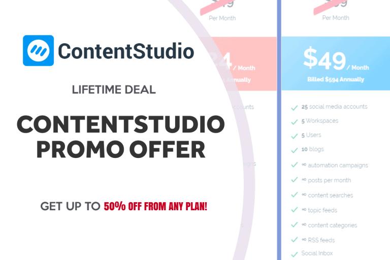 contentstudio-discount-offer