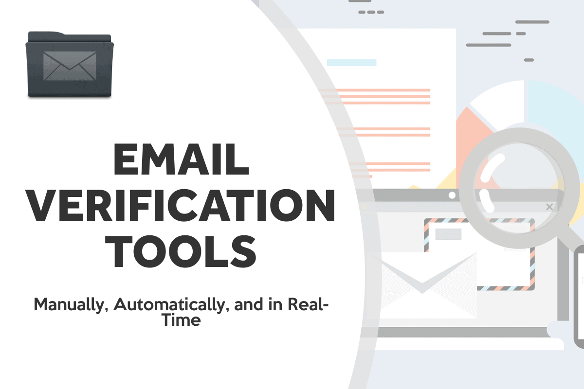 email-verification-tools