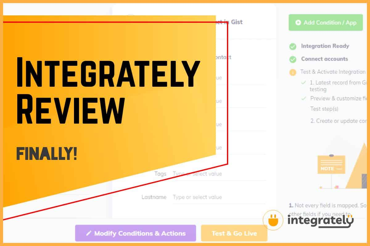 integrately-review