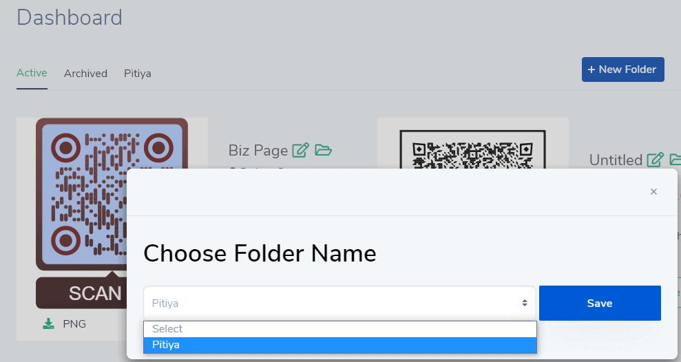 qr.io-folders