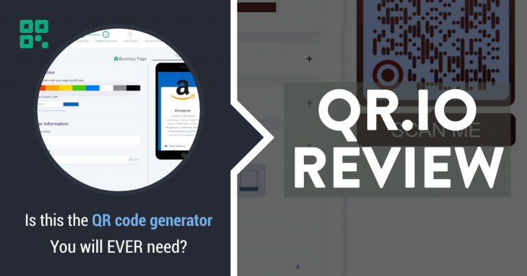 qr.io-review