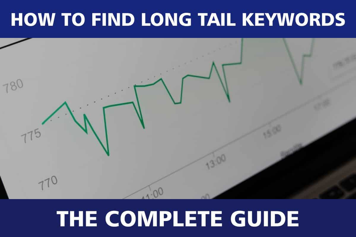how-to-find-long-tail-keywords