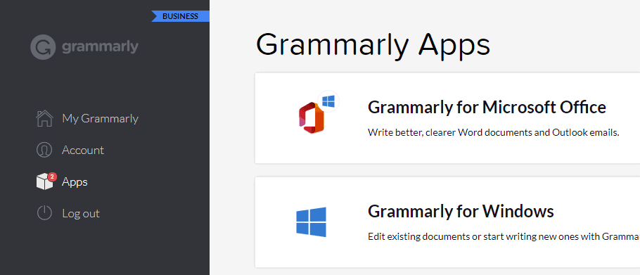 grammarly-business-badge-dashboard