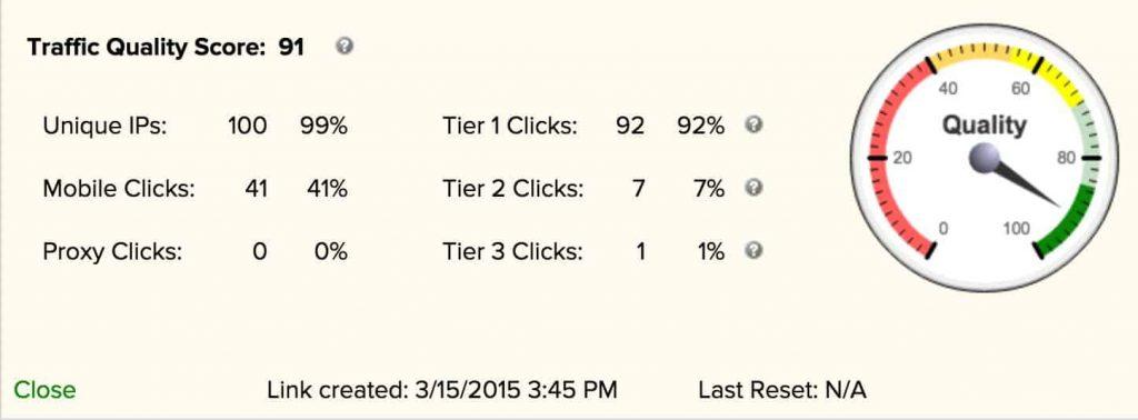 solo-ads-traffic-quality-score-clickmagick