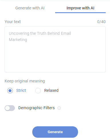 improve-email-subject-line-anyword