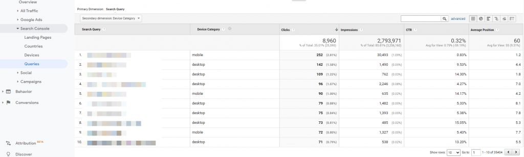 search-queries-google-analytics-google-search-console-integration